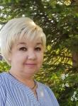 Valentina, 46  , Bezenchuk