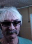 Borya qwert, 59  , Velikiye Luki