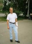 Серега, 46 лет, Мурманск