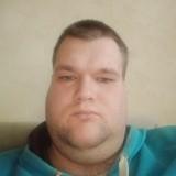Paweł, 28  , Bialystok