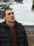 Vadim Khalonen, 26  , Sortavala