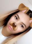 Delilah, 18  , Santa Fe
