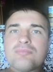 VLADIMIR, 29  , Dobryanka
