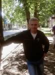 sir.kochyr, 44  , Shchekino