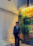 이재환, 19  , Suncheon