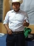 Eduardo, 18  , Mexico City