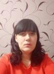 Alisa, 24  , Novokuybyshevsk