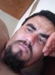Oliton Rama, 28  , Athens