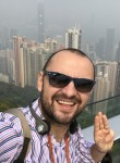Ioan N, 35  , Slatina (Olt)