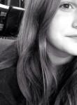 charlotte_crs, 20  , Lourdes