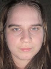 Belyaeva, 31, Russia, Moscow