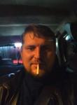 bvornikovvov