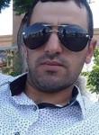 SANYA, 26  , Abovyan