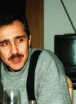 Aleksandr, 51  , Rostov-na-Donu