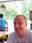 Andrey, 41  , Izhevsk