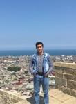 Farid, 20, Rostov-na-Donu