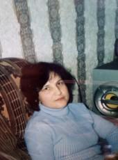 Gulya, 52, Russia, Bugulma