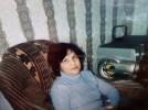 Gulya, 52 - Just Me Photography 2