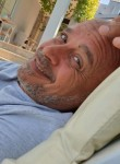 Tarek, 53, Cairo