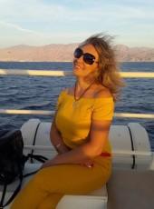 Elena, 42, Repubblica Italiana, Venezia