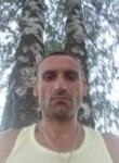 Andrіy, 37, Kiev