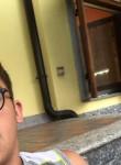 andrea, 20  , Agrigento