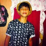 Themema, 18  , Cagayan de Oro