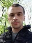 Єvgen, 29  , Lityn