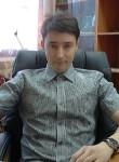 Anatoliy, 33, Yekaterinburg
