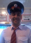 Sergey, 37  , Vereshchagino