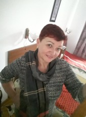 Taya, 51, Russia, Yalta