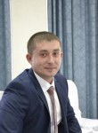 Ilya, 27  , Ilanskiy