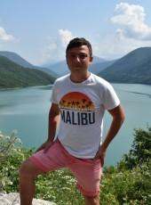 Vasya, 33, Russia, Podolsk
