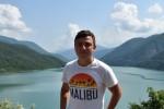 Vasya, 33 - Just Me Photography 46