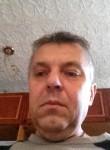 Andrey, 54  , Balaklava