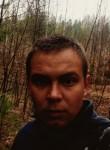 Andrey, 24  , Parabel