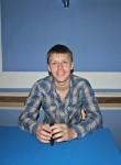 Vitaliy, 27, Donetsk