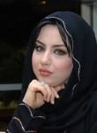 Amara, 70  , Adrar