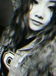 Aida, 18, Saratov