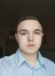 Oleg, 20  , Dolinska