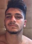 Francesco, 23  , Rho