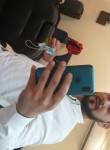 Yusuf, 24  , Jeddah