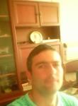 Artyem, 30  , Bolhrad