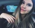 Elena, 22 - Just Me Photography 2