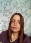 Kseniya kaprano, 18  , Kazan