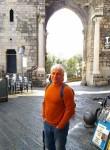 Oleg, 52, Cherkasy