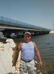 Kolya, 46  , Divnoye