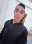 Houssam Koreif, 28, Algiers