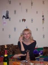 Aleksandra, 50, Russia, Sevastopol