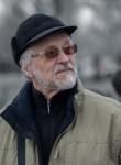 Виктор, 81 год, Симферополь